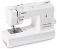 Brother XR37NT Sewing Machine Sewing Machine 2