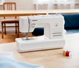 Brother XR37NT Sewing Machine Sewing Machine 4