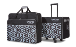 Brother ZSASEBXJ | X Series Trolley Bag