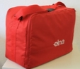 Carry Bag 6600 Sewing Machine Bags