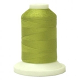 Celery Ultra Cotton Quilting Thread 500 Yards