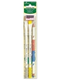 Chacopels Pencils Triple Pack