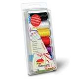 Classic Thread Pack Sulky Rayon 40 7pk