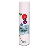 Cleaning Agent 300ml