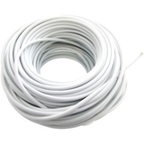 Curtain Wire 30m