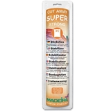 Cut Away Super Strong Stabiliser White