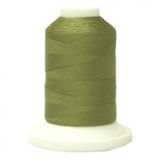 Cypress Ultra Cotton Quilting Thread 500 Yards