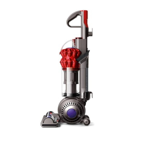 Dyson DC50i Upright Vacuum Cleaner Home Appliance