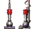 Dyson DC50i Upright Vacuum Cleaner Home Appliance 2