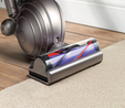 Dyson DC50i Upright Vacuum Cleaner Home Appliance 3