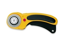 Deluxe Rotary Cutter 45mm