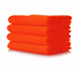 Dylon 2205159 | Machine Dye Pod | 55 Fresh Orange  2