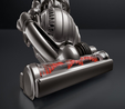 Dyson Bagless DC25i Upright Vacuum Cleaner Home Appliance 6