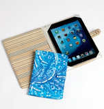 E-Book Reader Covers, Notebook/Laptop Cases B5841 One Size