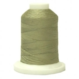 Ecru Ultra Cotton Quilting Thread 500 Yards