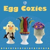 Egg Cozies [Clearance]
