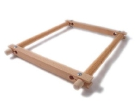 Easy Clip Rotating Frame 12 x 12 inch