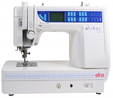 Elna Excellence 720 Sewing Machine