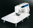 Elna Excellence 720 Sewing Machine 2