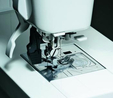 Elna Excellence 720 Sewing Machine 5