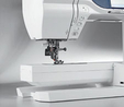 Elna 740 Excellence Sewing Machine 3