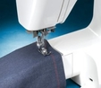 Elna 740 Excellence Sewing Machine 9