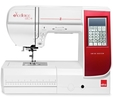 Elna eXcellence 680 Computerised Sewing Machine Sewing Machine