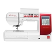 Elna eXcellence 680 Computerised Sewing Machine Sewing Machine 2