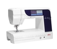 Elna Excellence 730 Sewing Machine 3