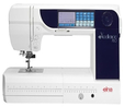 Elna Excellence 760 Sewing Machine