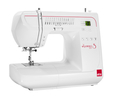 Elna Experience 520S Computerised Sewing Machine Sewing Machine 2