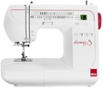 Elna Experience 540S Computerised Sewing Machine Sewing Machine