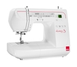 Elna Experience 540S Computerised Sewing Machine Sewing Machine 2