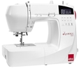 Elna Experience 550EX Computerised Sewing Machine + Included Table Sewing Machine 2