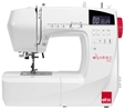 Elna Experience 560EX Computerised Sewing Machine + Included Table Sewing Machine