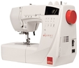 Elna Experience 560EX Computerised Sewing Machine + Included Table Sewing Machine 3