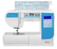 Elna Experience 580 Sewing Machine 2