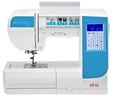 Elna Experience 580 Sewing Machine 3