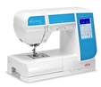 Elna Experience 580 Sewing Machine 4
