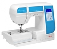 Elna Experience 580 Sewing Machine 5