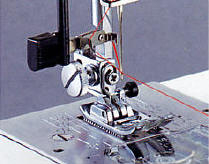 elna experience 620 sewing machine