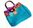 Всевозможные варианты ручек для сумок: деревянные, пластиковые, плетеные, бамбуковые.  Замочки, карабины, кольца и...