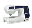 Elna eXpressive 860 Sewing Machine 2