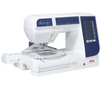 Elna eXpressive 860 Sewing Machine 3