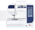 Elna eXpressive 860 Sewing Machine 8