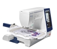 Elna eXpressive 920 Sewing Machine 3