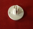 Elna Small Thread Spool Cap Spares & Accessorie