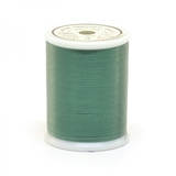 Janome Embroidery Thread - Aquamarine | J-207249