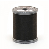 Janome J-207002 | Embroidery Thread - Black