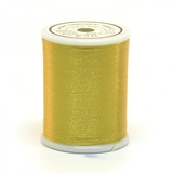 Janome Embroidery Thread - Blond | J-207238